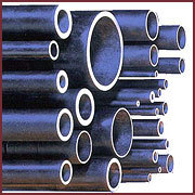 Carbon Alloys Seamless Pipes