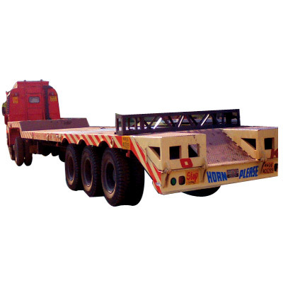 Exporter of Bus Body Parts & Spares from Moga by MEHAR AGRICULTURAL