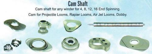 Cam Shafts