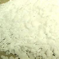 Lithium 12-Hydroxy Sterate