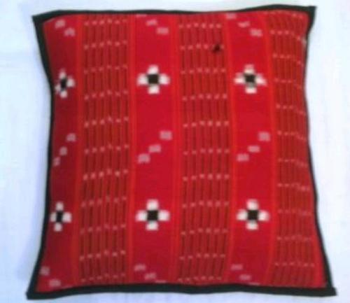 Elegant Pillow Covers