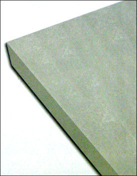 Flooring Boards