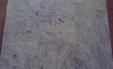 Rain Forest Green Marble At Best Price In Jaipur