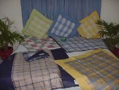 Duvets Covers And Quilt
