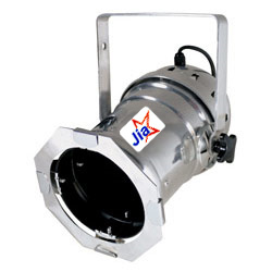 Par Lights In Delhi Delhi India Jia Lighting Amp Audio