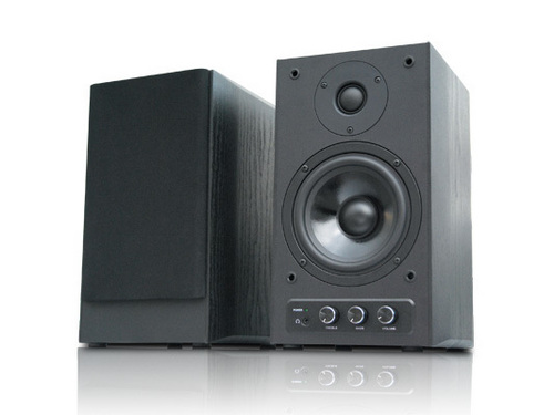 5 1 Home Theatre Speaker System In Dongguan Guangdong