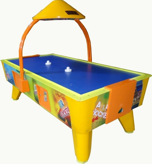 COIN OPERATED AIR HOCKEY in  Gota