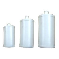 Wholesale Plastic Bottles