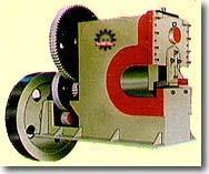 Plate Cutting Shearing Machines - B  S  MACHINE TOOLS, 2
