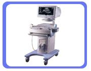 Radiology And Radio Diagnostic Equipments