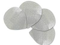 Aluminium Lidding Foil Roll Strong, Price 310 INR/Kilograms   ID: 582001