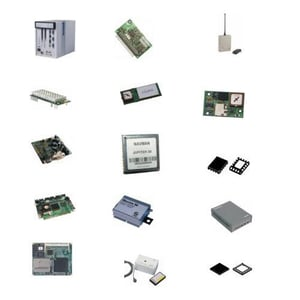 Embedded & Wireless Product