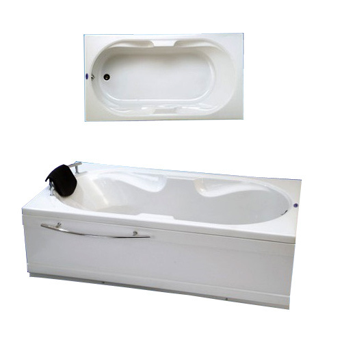 Capri Bath Tubs
