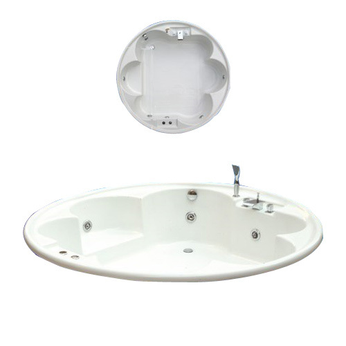 Omega Bath Tubs in  Okhla - Ii