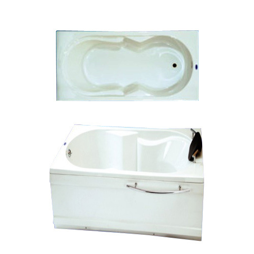 Solo Bath Tubs