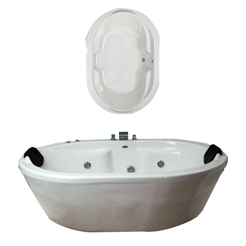 Somax Bath Systems
