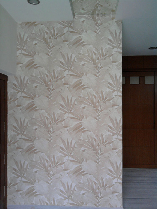 Arte Paradise Wallpaper Thomas Wall Coverings Pvt Ltd 8