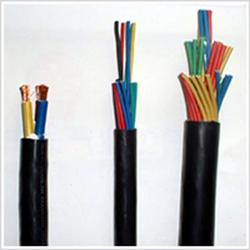 Flexible Control Cables