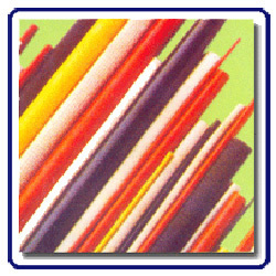 High Temperature Cables