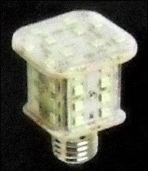 8w Led Lamps