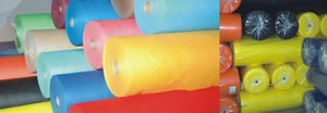PP Spunbounded Non Woven Fabric