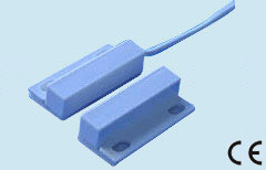 PS-935M Surface Mount Switches
