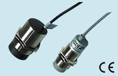 PSM8/12 Magnetic Proximity Switch