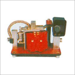 Solenoids Dc Contractor