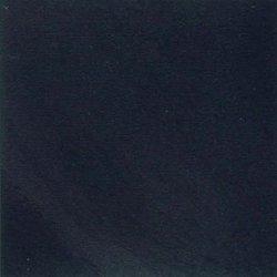 Zak Black Natural Slate Stone