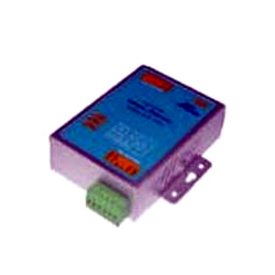 Atc 109n Rs422/Rs 485 Photoelectric Isolation Data Repeater