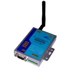 Atc 2000wf Wireless To Serial Converter