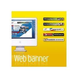 Display Banner Advertising