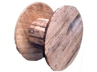 Power Cable Drums