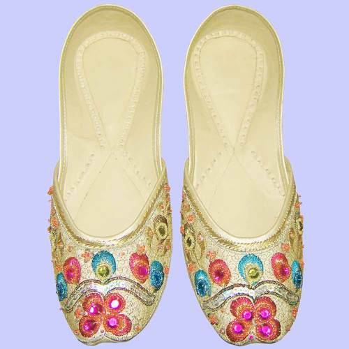 Wedding Shoes/ Jutis