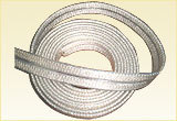 Flexible Jointing Wire