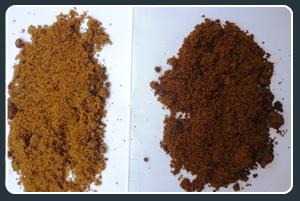 Jaggery Powder in Chennai, Tamil Nadu, India - Hamid
