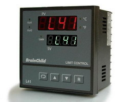 Safety Limit Controllers