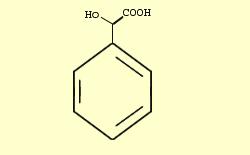 Mandelic Acid (CAS No 90-64-2) Manufacturers, Mandelic Acid