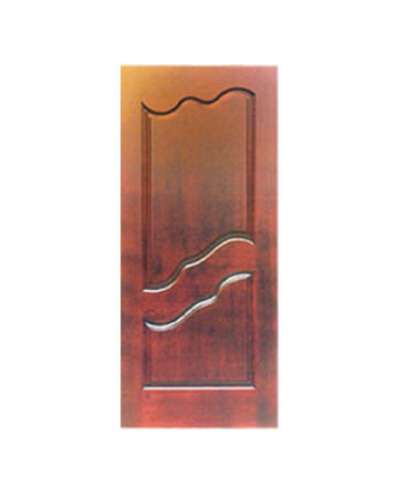 Designer Double Panel Doors In Chennai Tamil Nadu