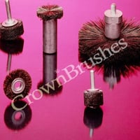 Wire Brushes