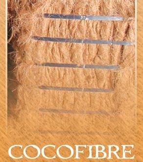 Coco Fibre