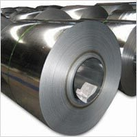 Closely Annealed Steel Coil