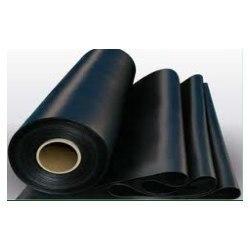 Geomembranes Sheets