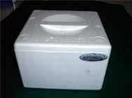 8 LTRS EPS BOX in   Bhimavaram