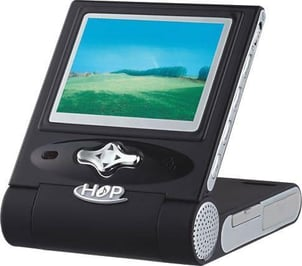 Video Player-Voice Recorder
