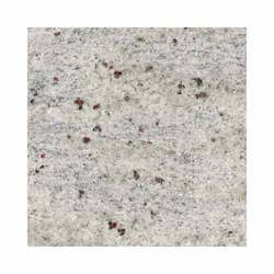 Granite Kashmir White