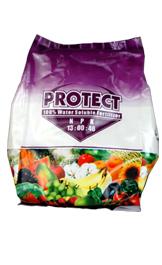 Protect- NPK-13:00:46 Water Soluble Fertilizers