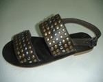 Ladies Elegant Sandals