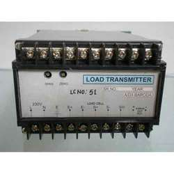 Load Cell Signal Transmitter