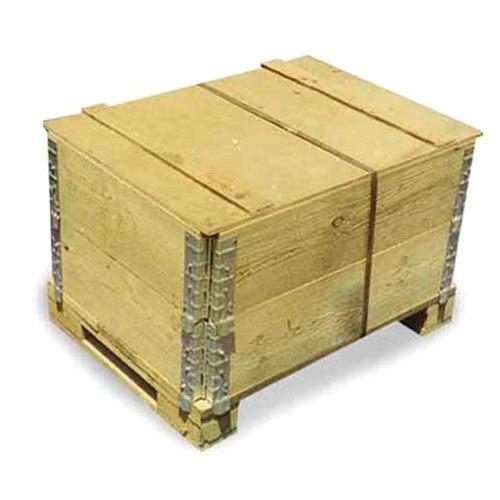the du lac box plant produces wooden packaging boxes to be used in the local seafood industry Politique de confidentialité filmube  cette politique de confidentialité s'applique aux informations que nous collectons à votre sujet sur filmubecom (le «site web») et les applications filmube et comment nous utilisons ces informations.